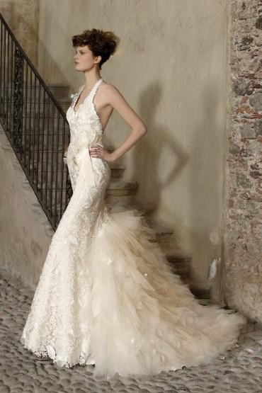 Свадебная мода 2013 (14)