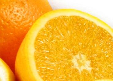 Где содержатся витамины группы B