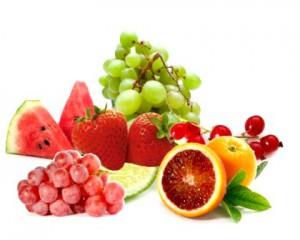 Как похудеть летом быстро