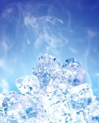 Диета на соленой воде