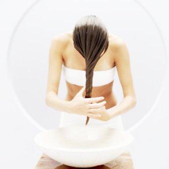 Кондиционер для волос: как выбрать