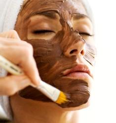 Витамины для кожи лица. Как сохранить упругость