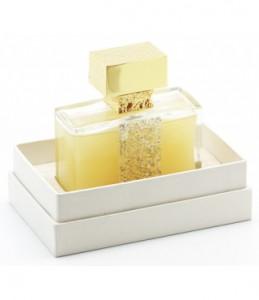 «Ylang in Gold»