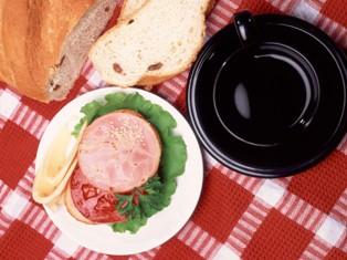 Простые рецепты вкусных блюд
