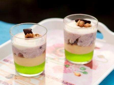 Смузи-диета — вкусное и полезное похудение