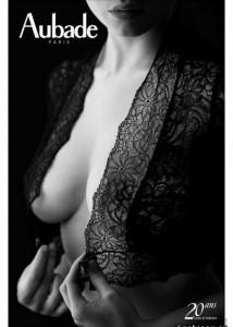 Как визуально уменьшить большую грудь