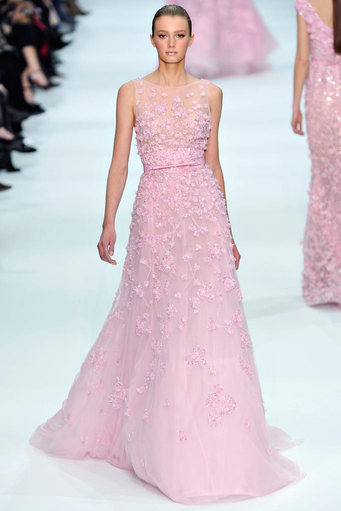 Выпускные платья 2013: 9 класс