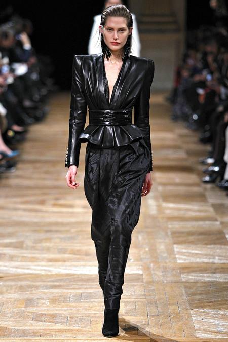 Осенние куртки 2014 (10)
