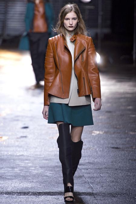 Осенние куртки 2014 (9)