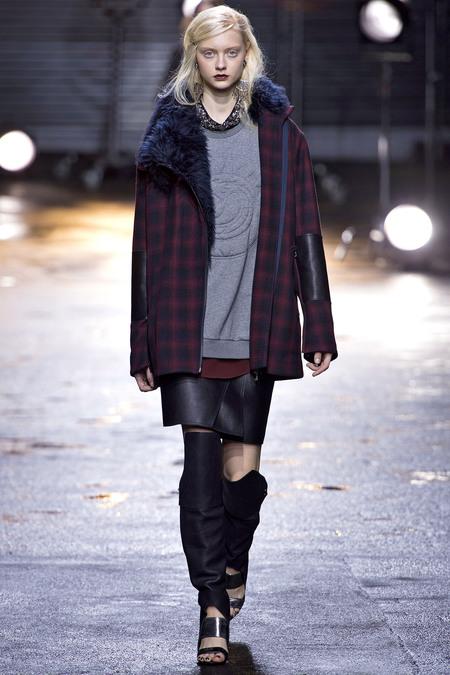 Осенние куртки 2014 (8)