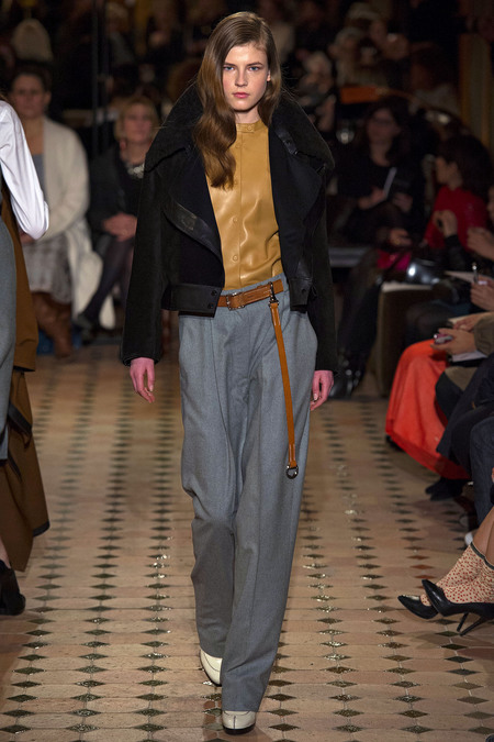 Осенние куртки 2014 (7)