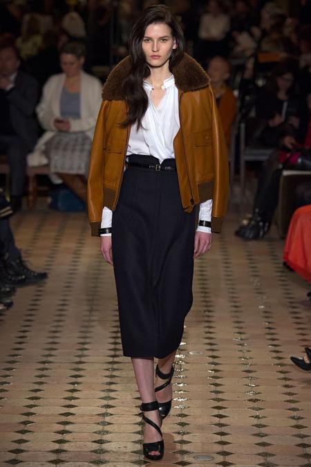Осенние куртки 2014 (6)