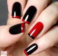 Дизайн ногтей 2014, фото