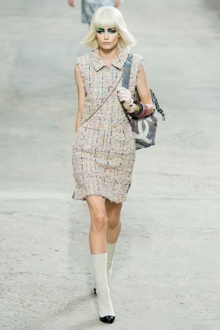 Платья 2014 года, фото