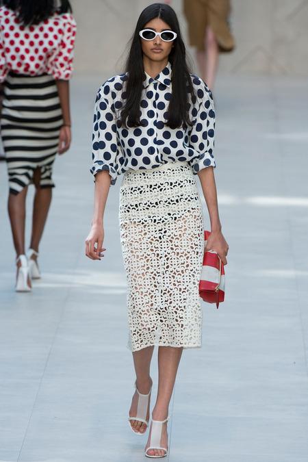 Мода 2014:весна (5)