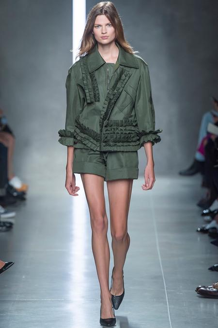 Весенние куртки 2014 (17)