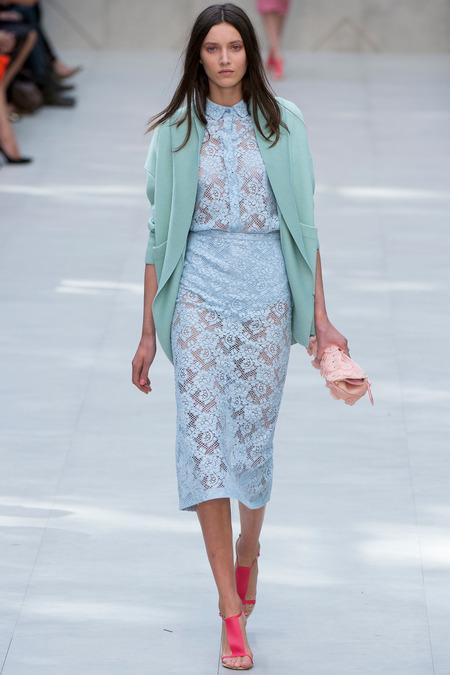 Мода 2014:весна (4)