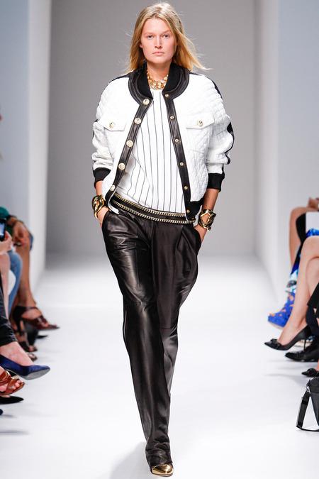 Весенние куртки 2014 (8)