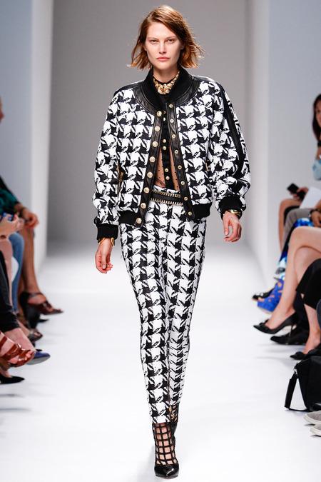 Весенние куртки 2014 (5)