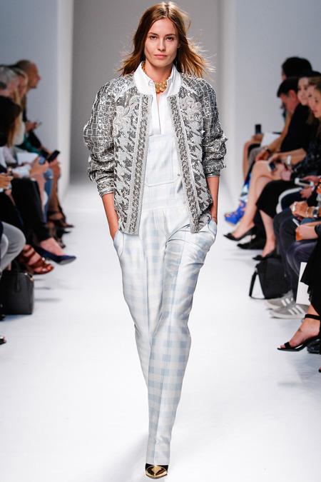 Весенние куртки 2014 (4)