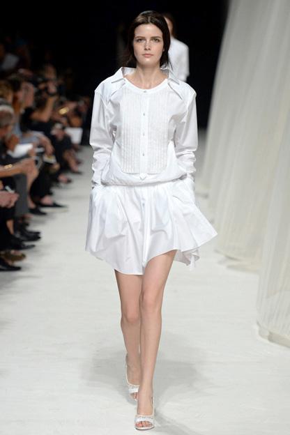 Что будет модно летом 2014 (1)