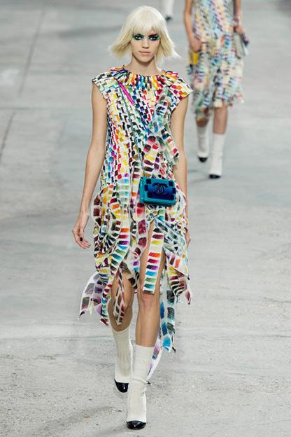Что будет модно летом 2014 (4)
