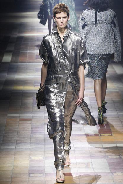 Что будет модно летом 2014 (3)
