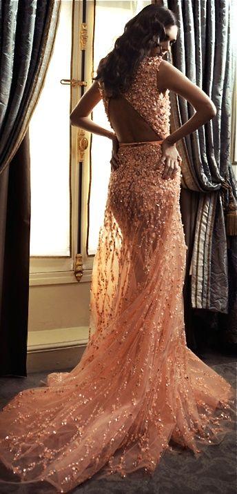 Красивые платья 2014 (17)