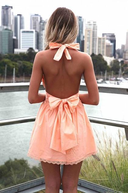 Красивые платья 2014 (13)
