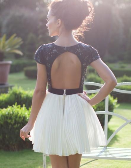 Красивые платья 2014 (9)