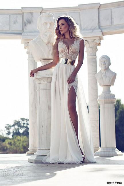 Красивые платья 2014 (8)