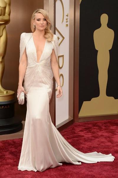 Красивые платья 2014 (6)