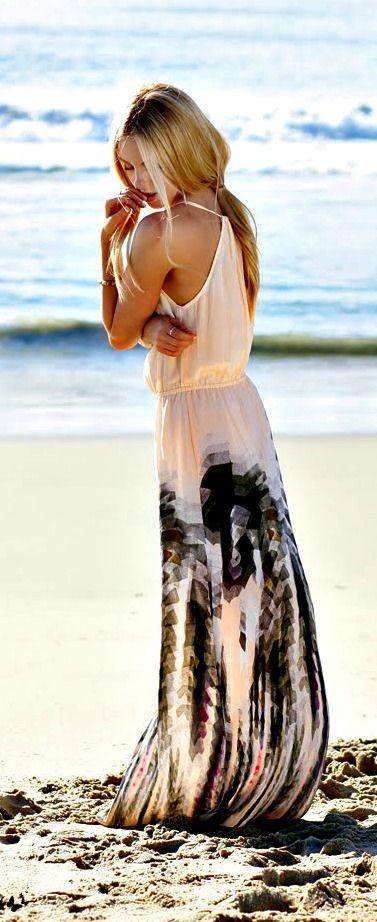 Красивые платья 2014 (5)