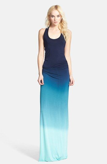 Красивые платья 2014 (21)