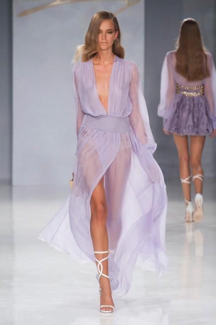 Красивые платья 2014 (18)
