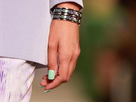 Короткие ногти 2014 (12)