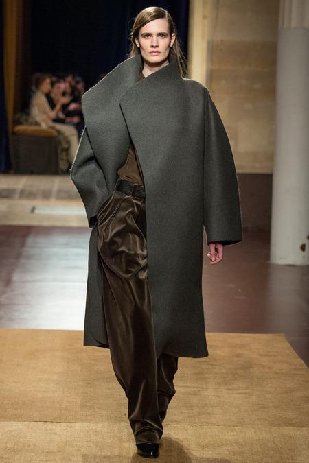 Пальто осень 2014-2015 (11)