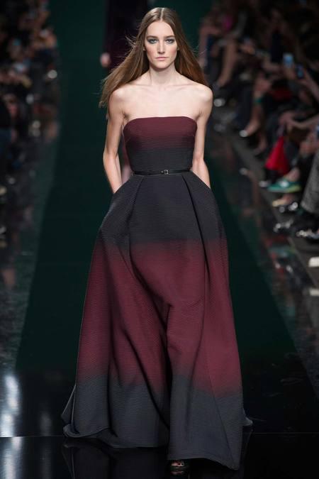 Шикарные платья 2014 (1)
