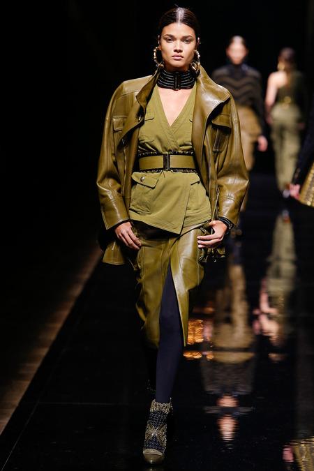 Куртки осень 2014-2015 (1)