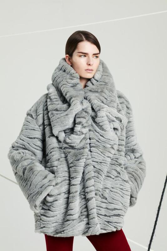 Что носить зимой 2015 (3)