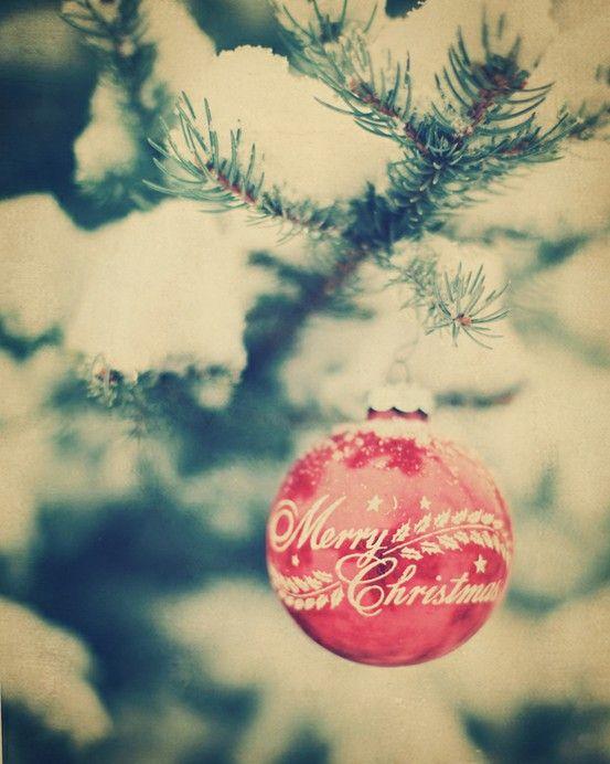 Новогодний декор 2015 (13)