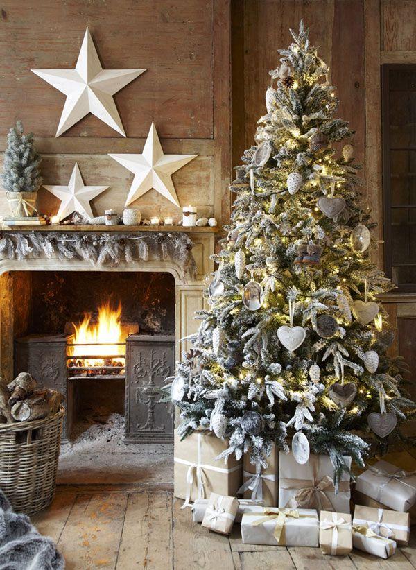 Как украсить елку 2015 (7)
