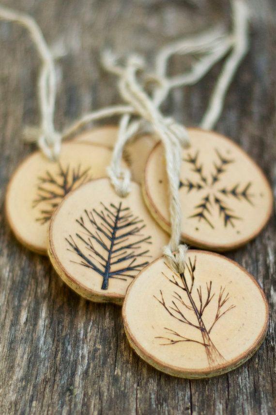 Как украсить елку 2015 (10)