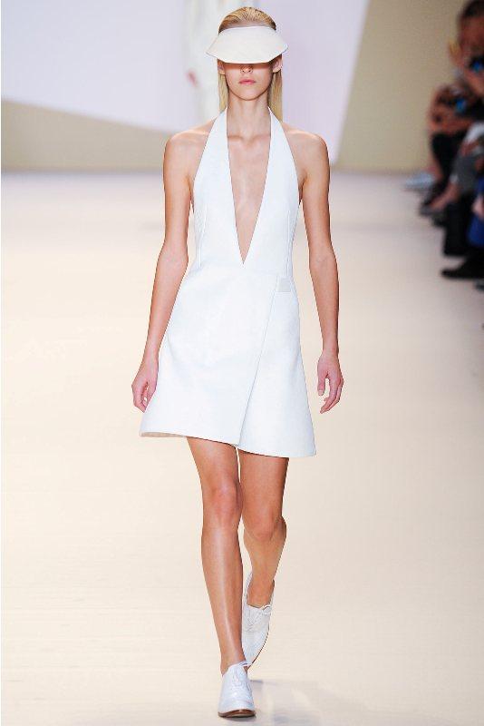 Весенние платья 2015 (1)