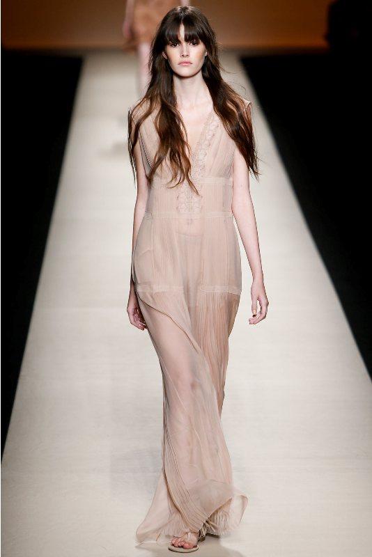 Весенние платья 2015 (3)