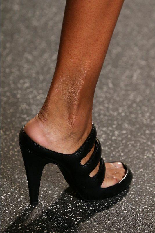 Женская обувь весна 2015, фото (16)