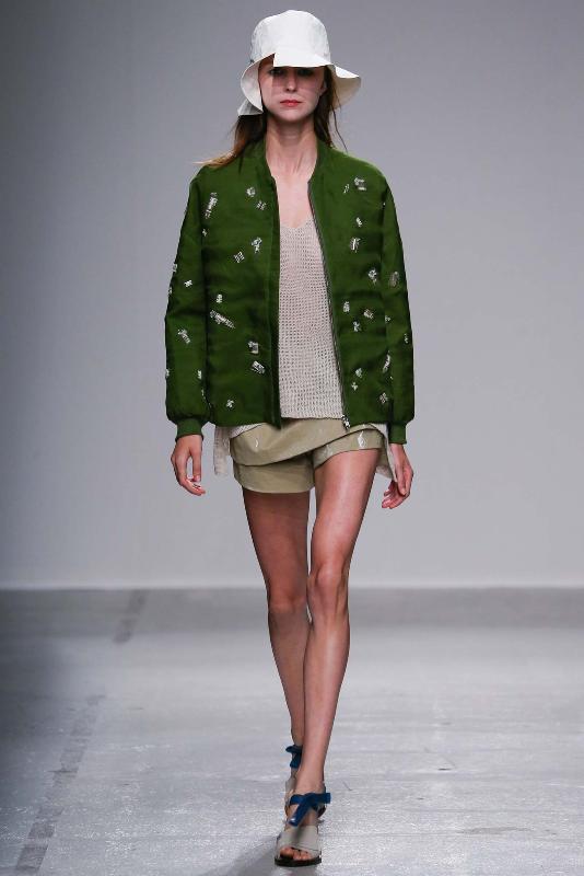 Куртки весна 2015 (14)