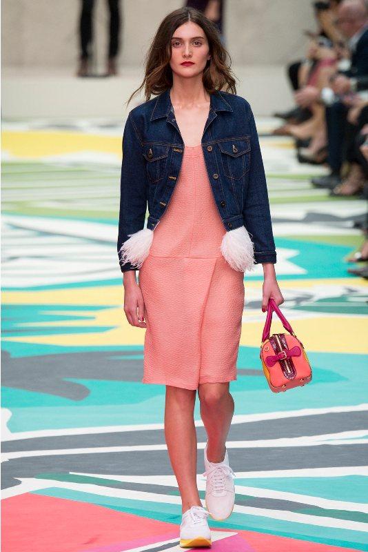 Куртки весна 2015 (11)