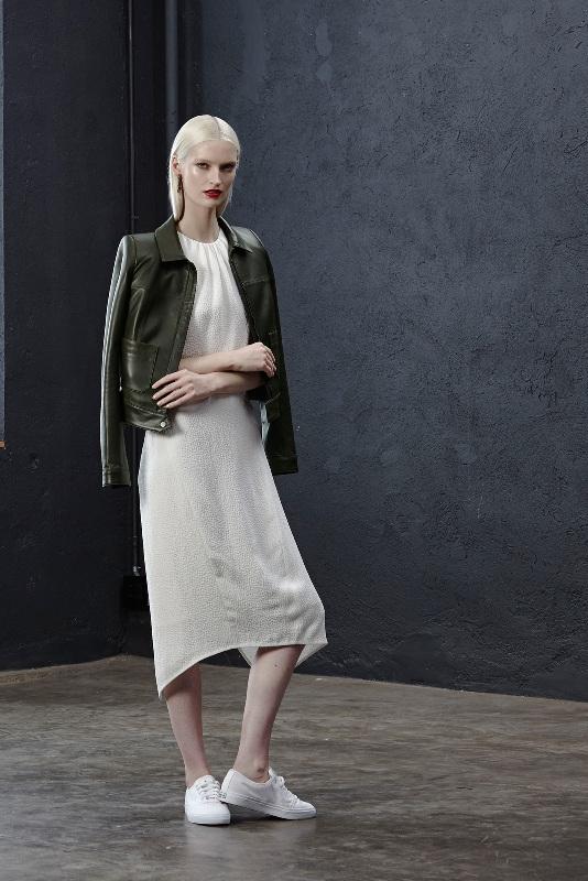 Куртки весна 2015 (7)