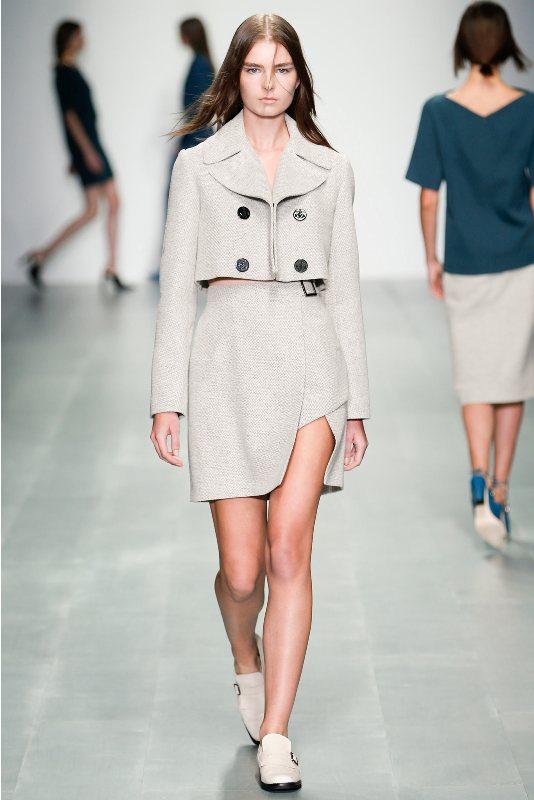Куртки весна 2015 (3)